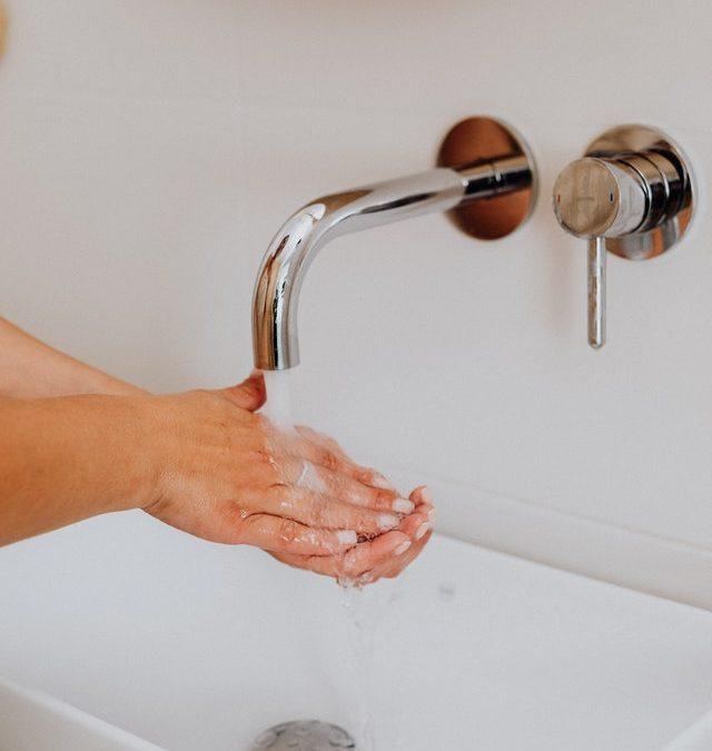 Wat is waterslag en wat kun je doen om dit te voorkomen?